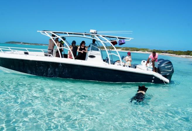 blog-bahamas (4)