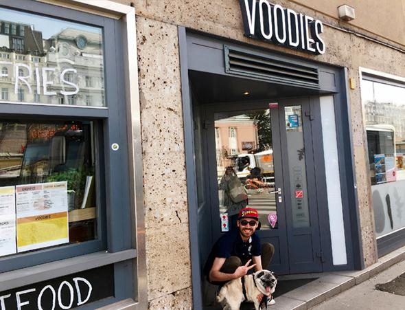 blog-lokale-voodies