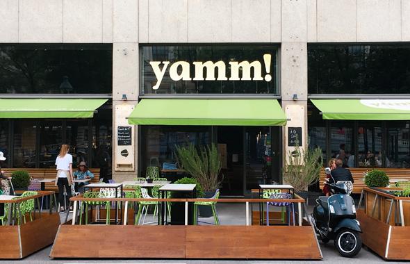 blog-lokale-yamm