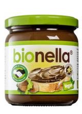 blog-nutella (2)