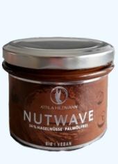 blog-nutella (4)