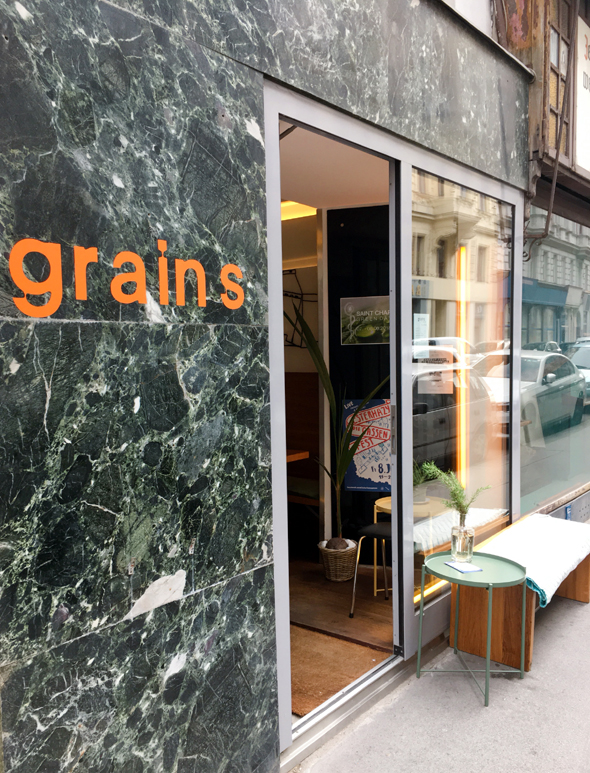 blog-lokal-grains