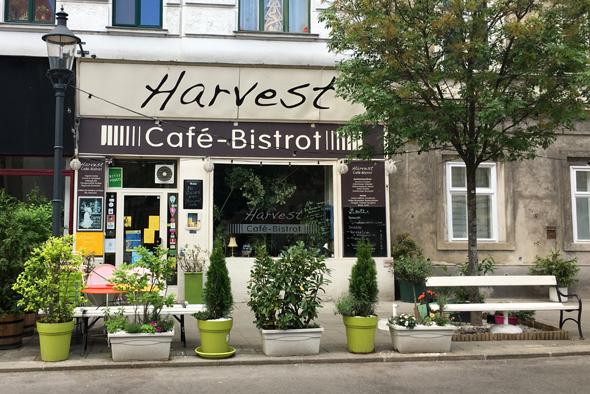 blog-lokal-harvest