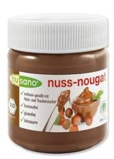 blog-nutella (11)