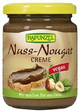 blog-nutella (9)