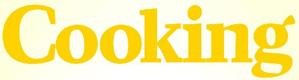 ko-cooking